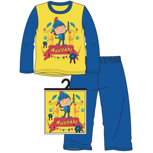 Mike The Knight 2-3 Years Pyjama Set