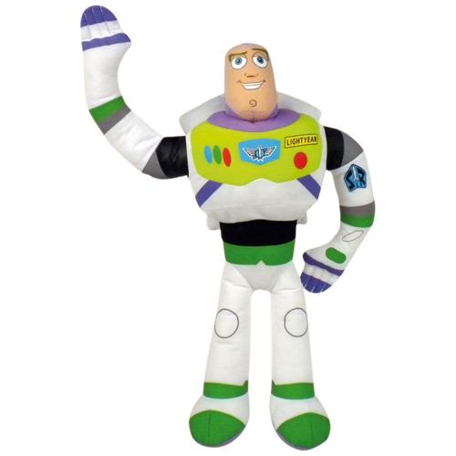 Disney Buzz Light Year Plush Soft Toy
