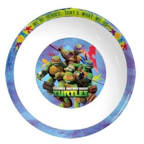 Teenage Mutant Ninja Turtles Bowl