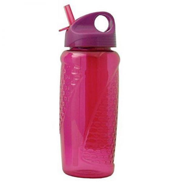 Ez-freeze Avatar 'Pink' 709ml Freeze Bottle
