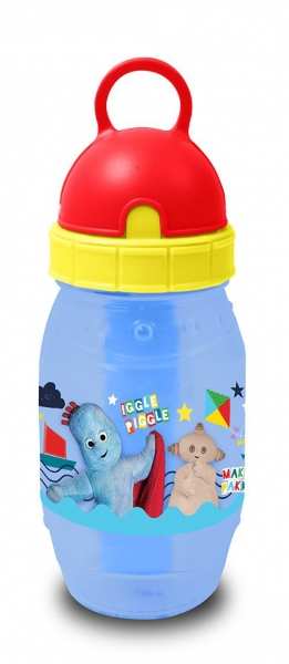 In The Night Garden 'Pixie' Freezer Bottle