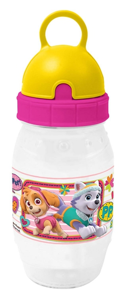Paw Patrol Girls Pixie Drinks Bottle