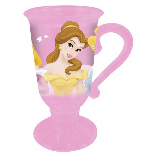 Disney Princess Jewelled Goblet