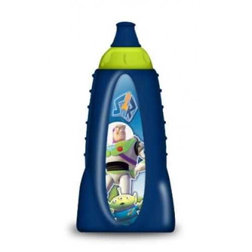 Disney Toy Story 3 Rocket Sports Water Bottle