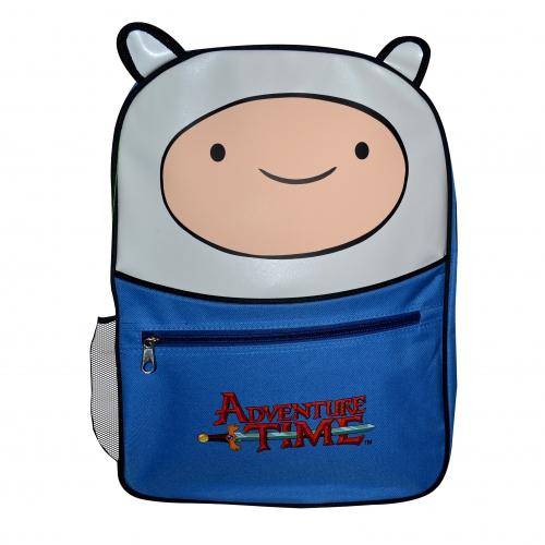 Adventure Time Large School Bag Rucksack Backpack