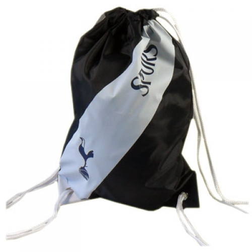 Tottenham Spurs Fc Football Trainer Bag Official