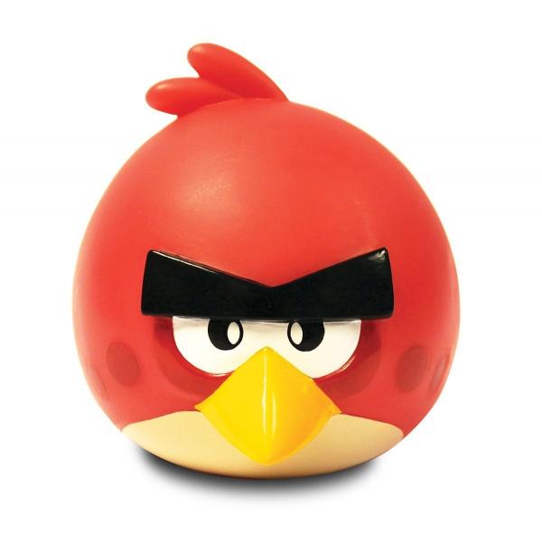 Angry Birds Illumi-mate Red Led Light