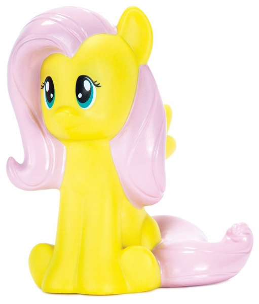 My Little Pony 'Fluttershy' Illumi-mates Led Light