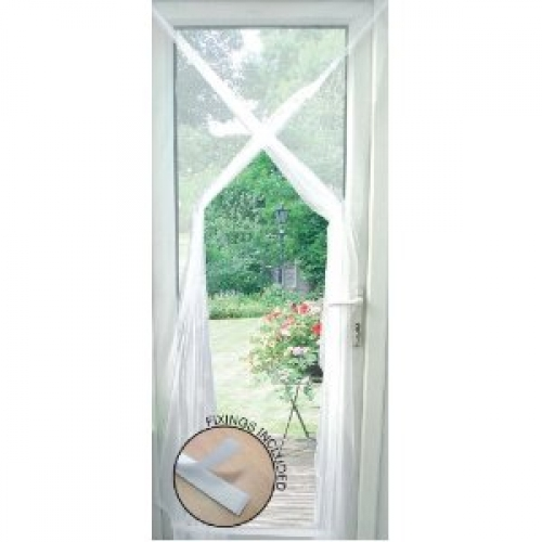 Flying Insect Door Window Screen