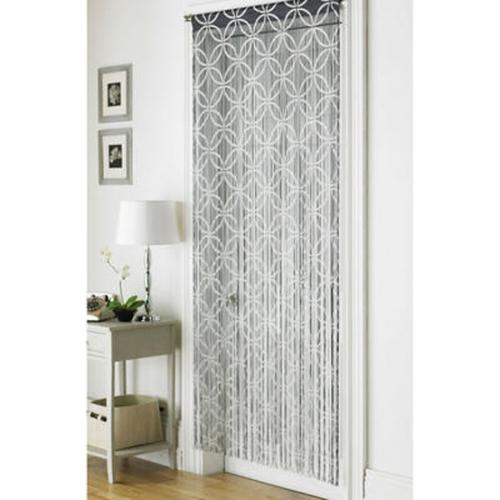 Halo 'String' Door Curtain