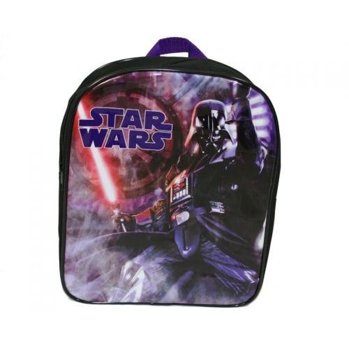 Star Wars School Bag Rucksack Backpack