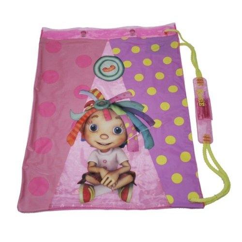 Everything' S Rosie School Swim Bag
