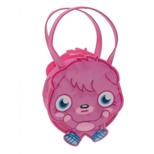 Moshi Monsters 'Poppet' School Hand Bag