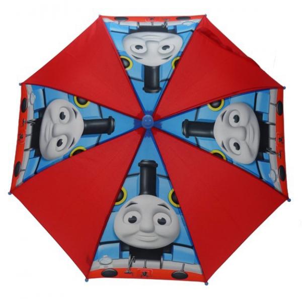 Thomas 'Classic' School Rain Brolly Umbrella