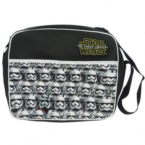 Star Wars 'Sundry' School Despatch Bag