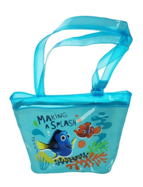 Disney Finding Nemo 'Dory' Tote Bag Shopping Shopper