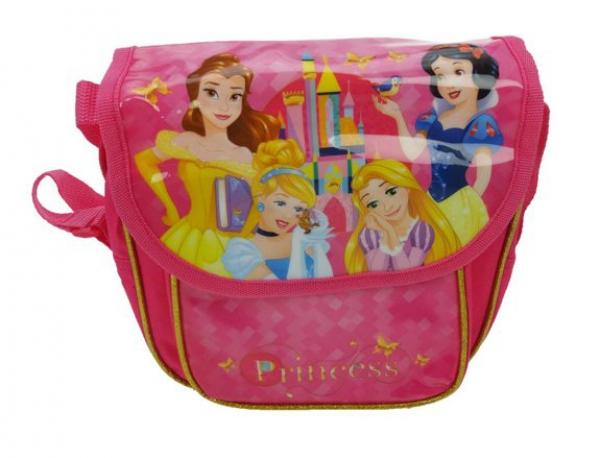 Disney Princess 'Fairytale Friendship' Mini School Despatch Bag