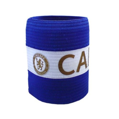Chelsea Armband Fc Football Wristband Official Accessories