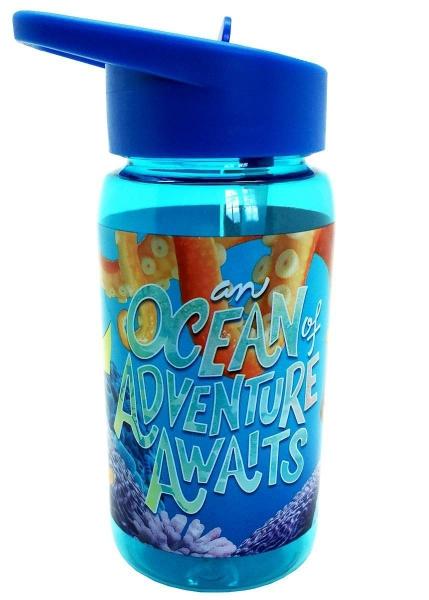 Disney Finding Dory 150ml Tritan Bottle