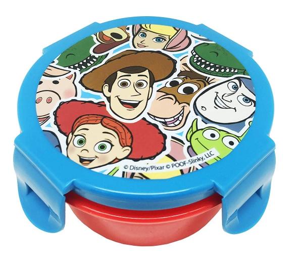 Toy Story Snack Pot