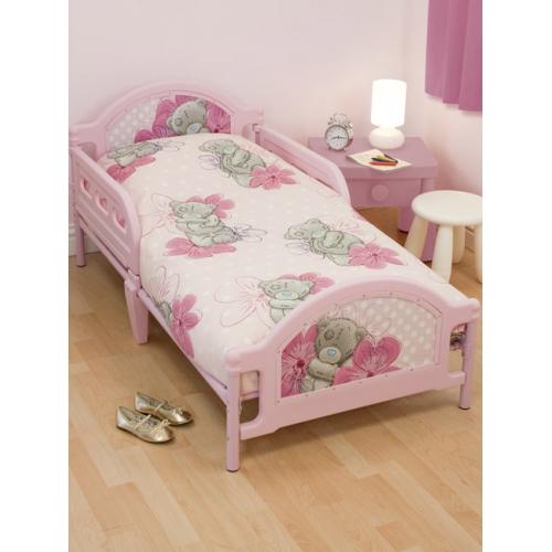 Me To You 'Precious' Junior Bed Frame