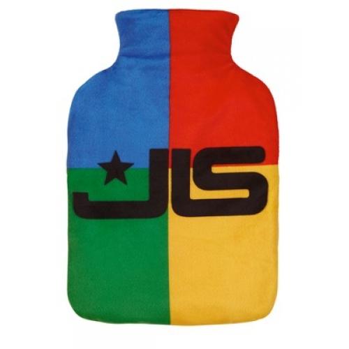 Jls Hot Water Bottle