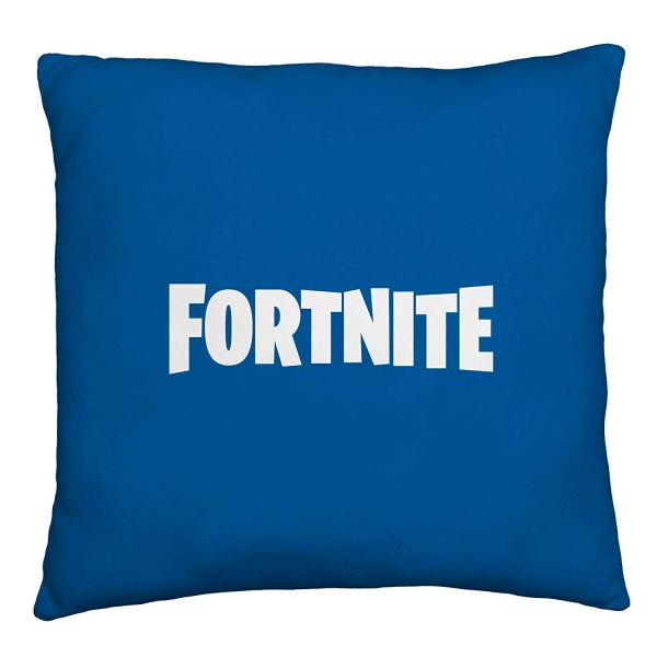 Fortnite Official Square 40x40 cm Printed Cushion