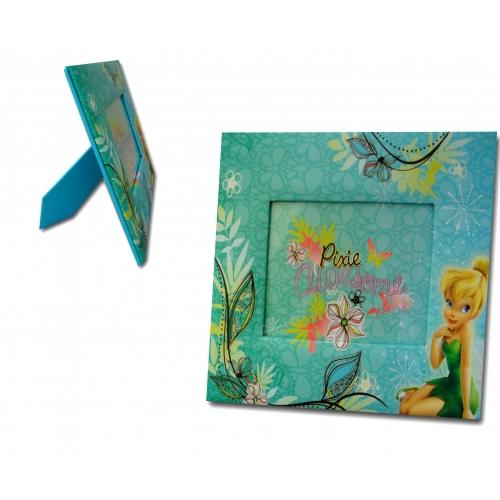 Disney Fairies Photo Frame Decoration