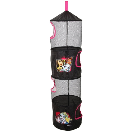 Monster High Hanging Storage Trap