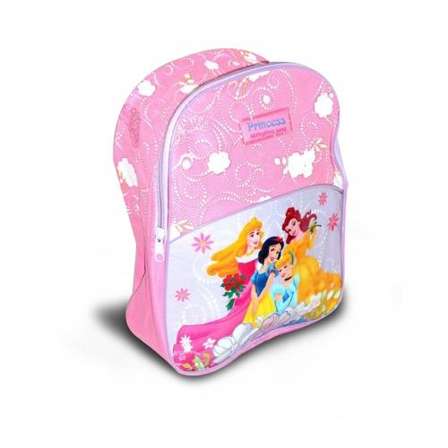 Disney Princess Springtime School Bag Rucksack Backpack