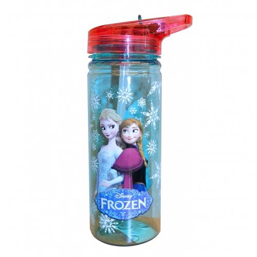 Disney Frozen 'Elsa & Anna' Tritan Bottle
