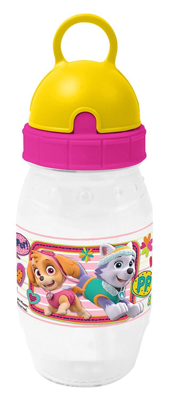 Paw Patrol Girls Pixie Drinks Bottle