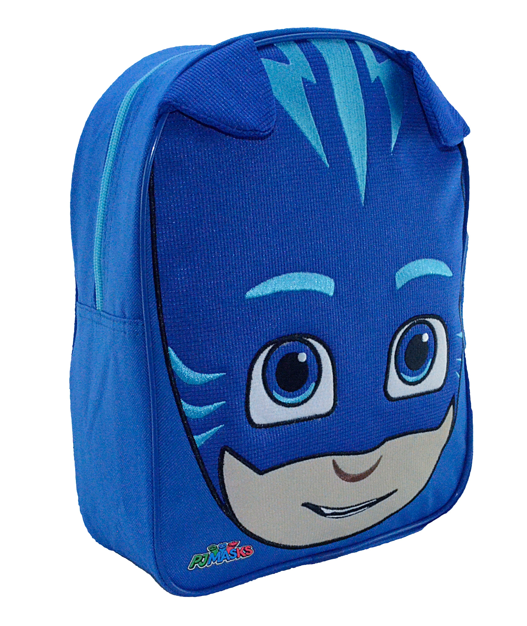 Pj Masks Catboy Novelity School Bag Rucksack Backpack