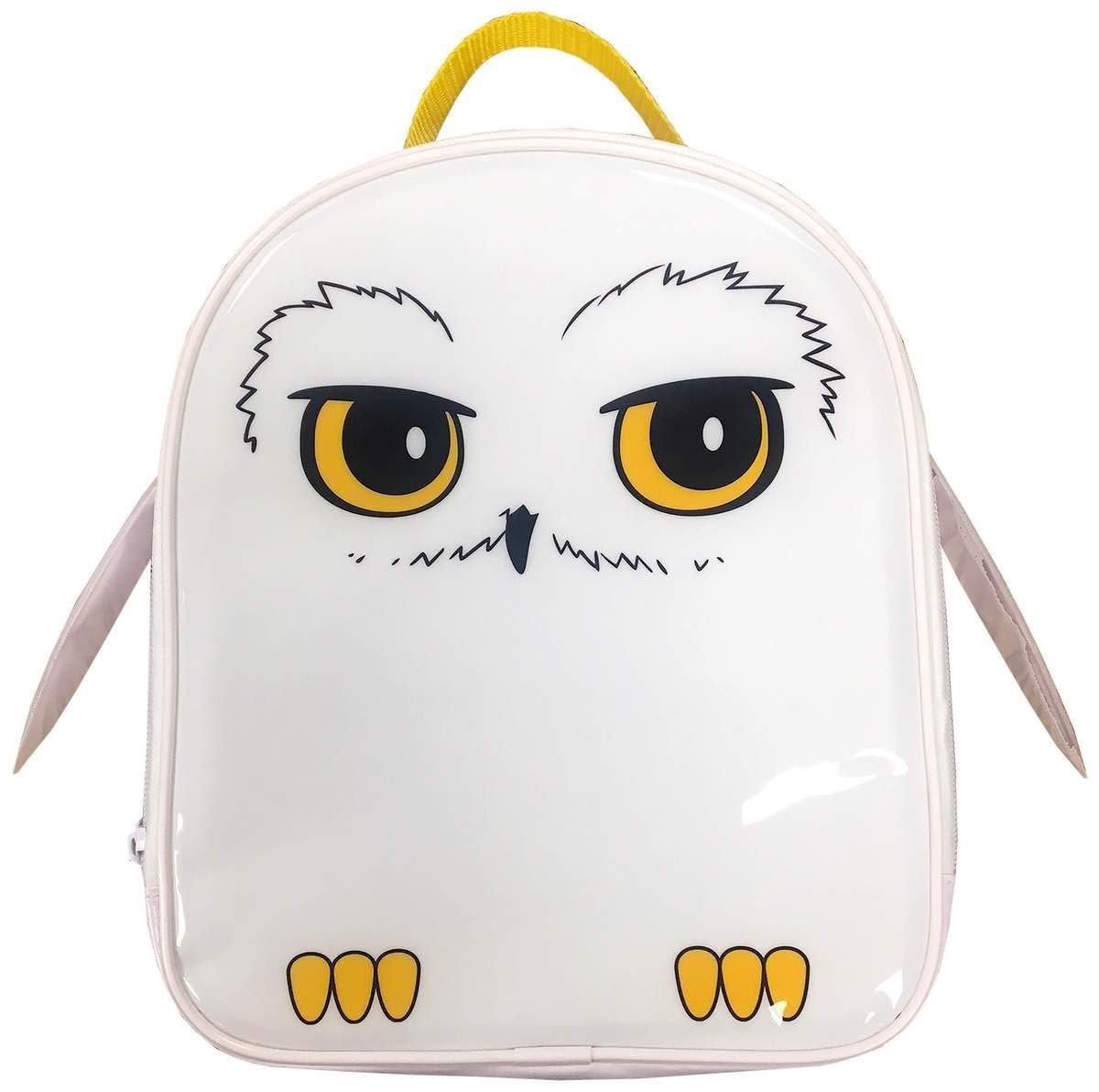 Harry Potter 'Hedwig The Owl' Insulated Lunch Box Bag