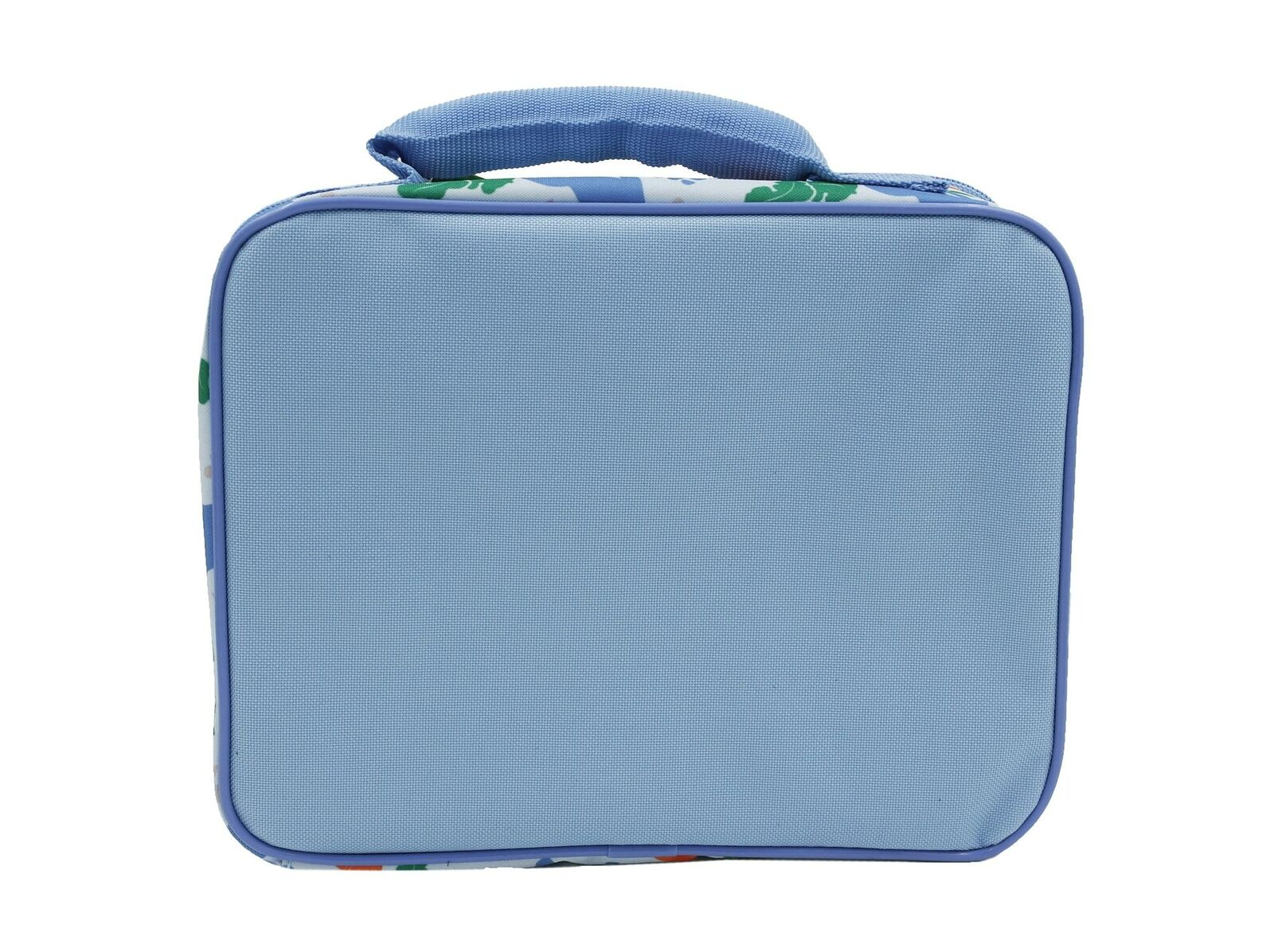 Peter Rabbit Lily Bobtail & Benjamin School Premium Lunch Bag Insulated