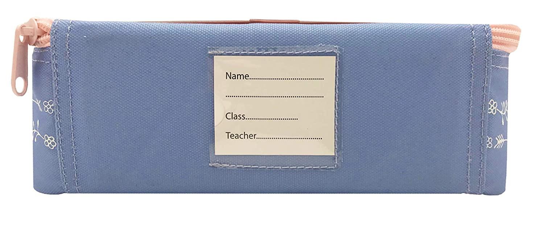 Spirit Polyester Purple Lunch Box Bag