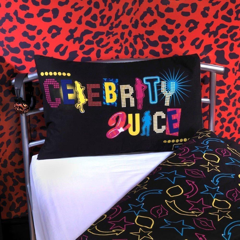 Childrens-Characters-Single-Bed-Quilt-Duvet-Cover-amp-Pillowcase-Kids-Bedding-Set thumbnail 158