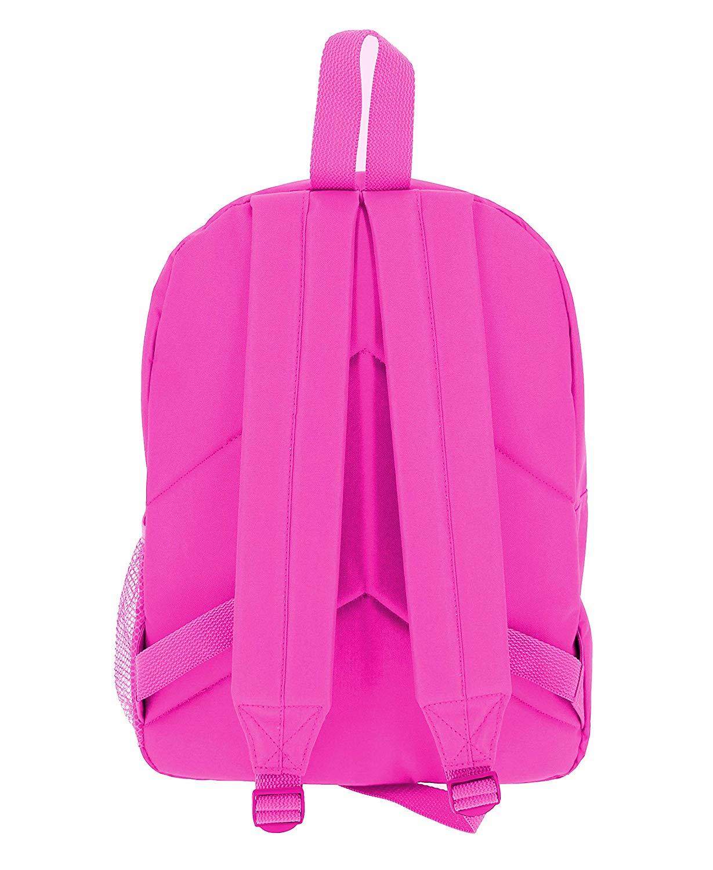 Lol Surprise Roxy School Bag Rucksack Backpack