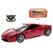 Ferrari 458 Italia 1:14 Scale Radio Controlled Cars Toy