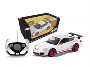 Porsche 911 Gt3 Rs 1:14 Scale Radio Controlled Cars Toy