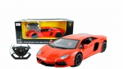 Lamborgini Aventador 1:14 Scale Radio Controlled Cars Toy