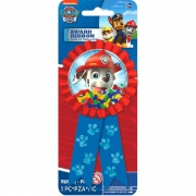 Nickelodeon 'Paw Patrol' Confetti Ribbon Party Accessories