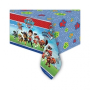 Nickelodeon 'Paw Patrol' Tablecover Party Accessories