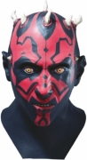 Star Wars Darth Maul Mask Costume