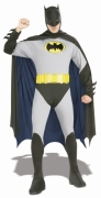 Batman Medium Costume