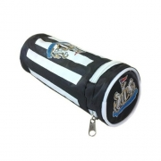 Newcastle United Fc Football Pencil Case Official Stationery