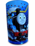 Thomas The Tank Glass
