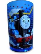 Thomas The Tank Glass