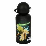 Star Wars 'Yoda' Aluminum Water Bottle