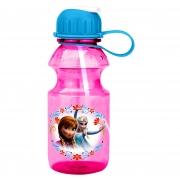 Disney Frozen Tritan Bottle